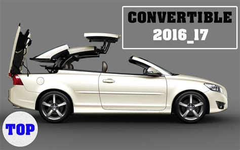 small audi convertible best top 5 convertible car 2016 buying guide cars 2017