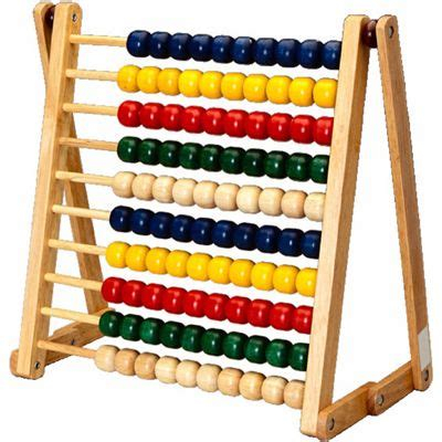 abacus | meaning of abacus in longman dictionary of