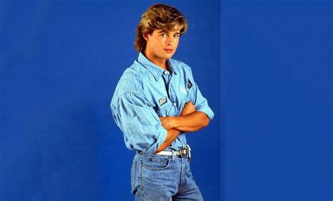 glorious 80s fashion of a man s wardrobe