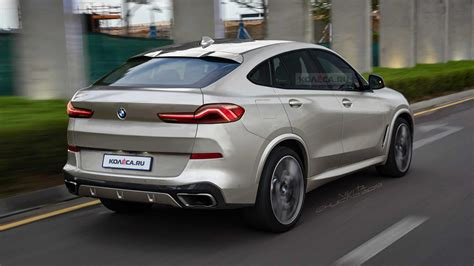 bmw  rendered  close  real deal