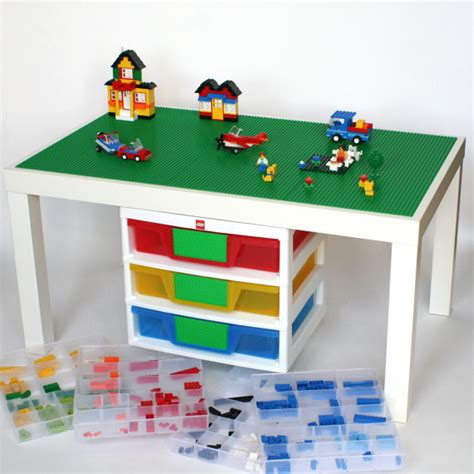 Big Lego Table by Unavailable Listing On Etsy