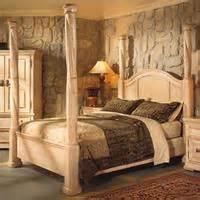 napa valley poster bed 5/0 from bernhardt