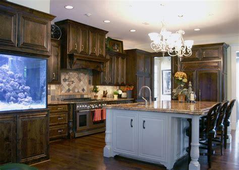 alderwood kitchen cabinets c s cabinets