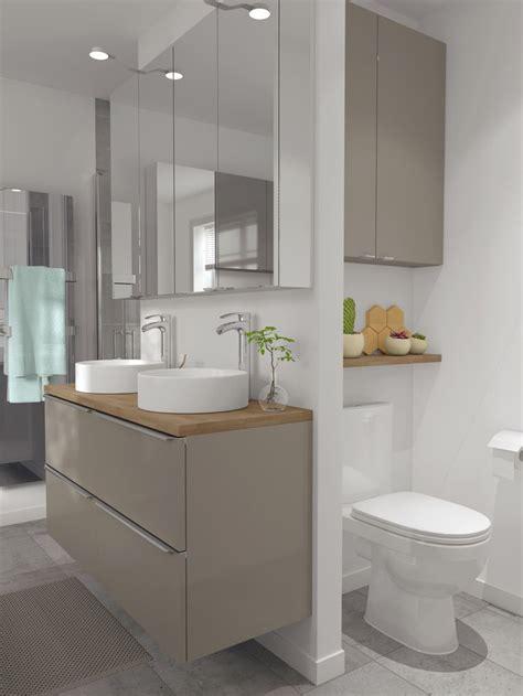 blissful bathrooms images  pinterest