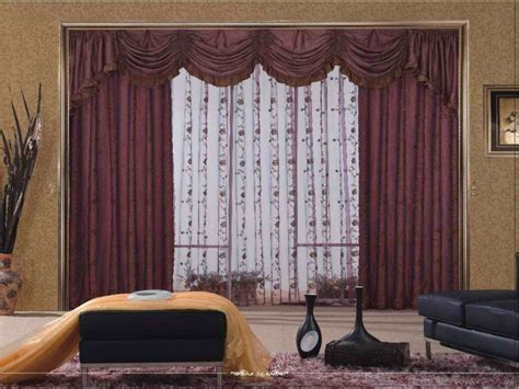 elegant drapes living room elegant living room curtains designs elegant living room