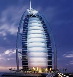 Burj Al Arab Hotel by Led Aquarium Lighting Blog Orphek Burj Al Arab Aquariums