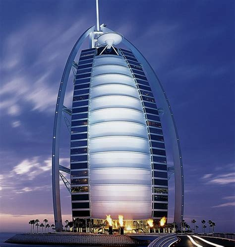 burj al arab hotel led aquarium lighting blog orphek burj al arab aquariums