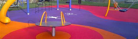 pavimento in gomma per bambini pavimenti antitrauma per esterni