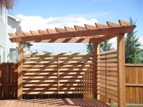 1000 images about on the outside on pinterest craftsman