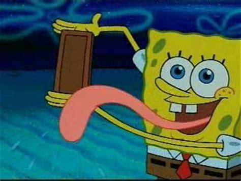 spongebob squarepants halloween trailer cast