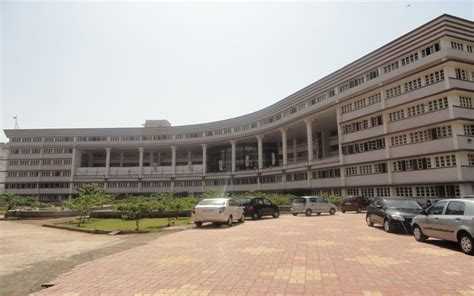 Vivekanand College Chembur Mba by Ves Institute Of Management Studies And Research Mumbai