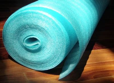 Laminate Flooring: Mold Under Laminate Flooring