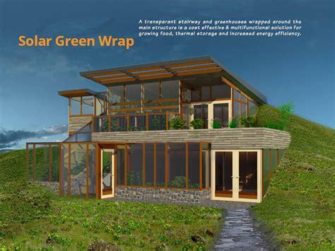 earth sheltered housing design earth sheltered home with water slimstove homework earth shelter study shacks pinterest
