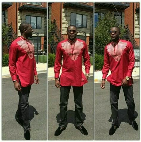 native wear for nigeria celebrity nigerian celebrities on native attire apexwallpapers com