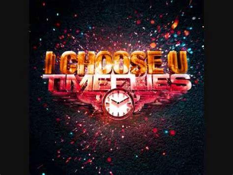 i choose you timeflies video timeflies i choose u fedde le grand remix k pop lyrics song