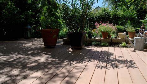 Bilder Zu Terrassengestaltung by Terrassengestaltung Mit Mydeck 174 Mediterran Oder Modern
