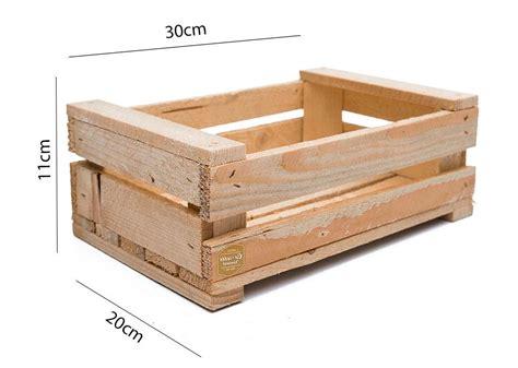 cassette legno frutta cassette di frutta in legno cassette in legno per frutta