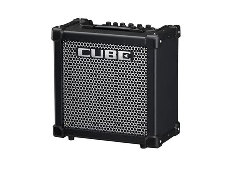 Roland Cube 40 Gx Gils Studio Gallery roland rolls out new cube s cube 20gx guitar news musicradar