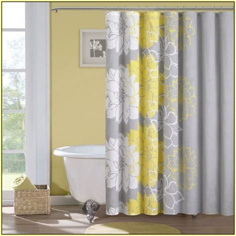 High End Shower Curtains Pier One Curtains Medium Size Of Nursery Decors U0026 One Curtains Panel Pier One Curtains And