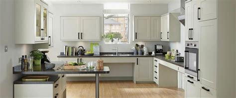 Kitchen Extension Plans Ideas Kitchen Design For Wheelchair User Kitchen Extension