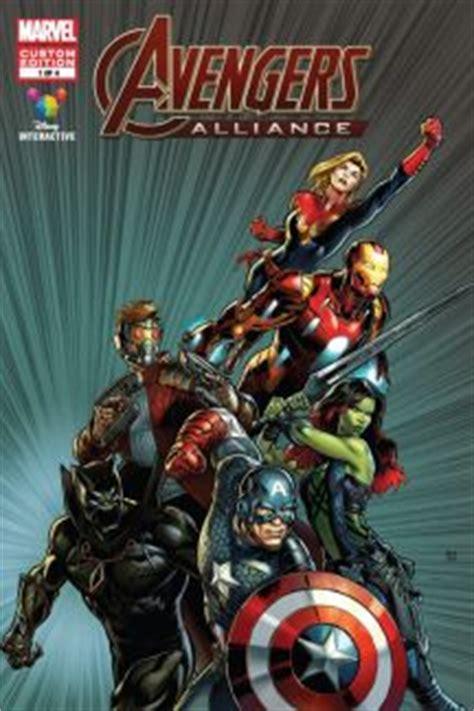 comics | marvel.com