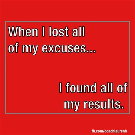 Top I Dont Wanna Workout Excuses by 16 Best Images About Excuses On Cas