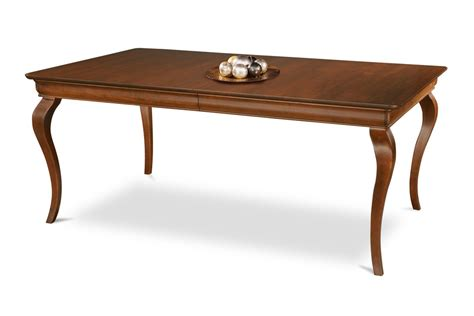 louis philippe dining table louis philippe rectangle dining table louis philippe