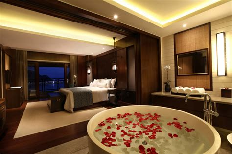 Luxury Hotel Room by Luxury Hotel Rooms For Plauged Irs Agents Cost The