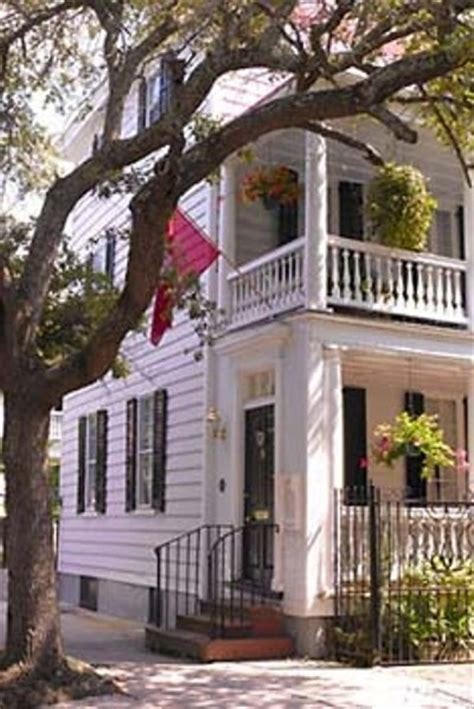charleston south carolina bed and breakfast pinterest discover and save creative ideas