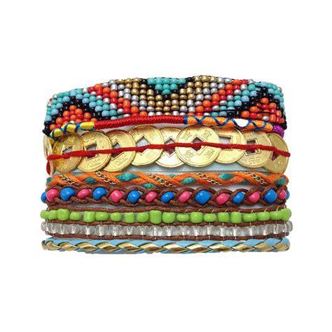 Handmade Bracelets For Sale - 2014 sale summer bracelet jewelry handmade bracelet
