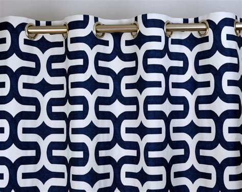 blue and white patterned curtains blue and white patterned curtains home design ideas