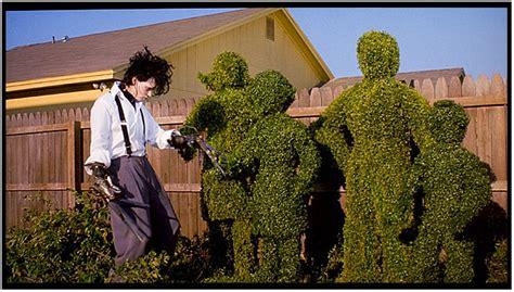 mens pubic hair sculpturing omg how elaborate men s pubic hair reaches topiary