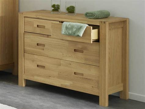 Vente Commode by Commode Chambre Pas Cher Maison Design Wiblia