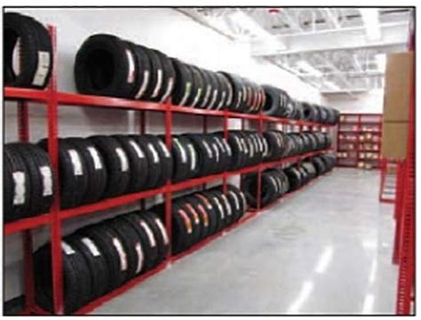 section tire and battery 64 tire rack conversion chart 17 best images about