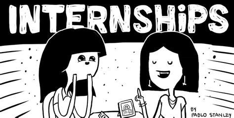 stanley intern internships stanley colors