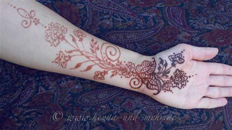 henna tattoo pflege henna zubeh 246 r berlin henna kunst mehndi