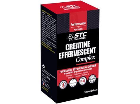 creatine running stc nutrition cr 233 atine effervescent complex di 233 t 233 tique