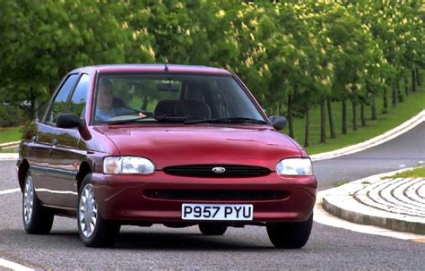 how do i learn about cars 1995 ford escort on board diagnostic system uk 1995 last year at 1 for the ford escort best selling cars blog