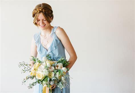 Karet Rambut Crown tutorial rambut braided hair crown thewedding id