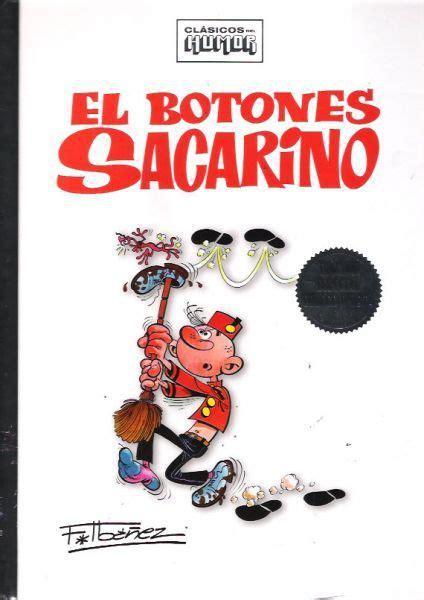 botones y odio volume mejores 66 im 225 genes de mortadelo y filemon en mortadelo y filemon arte de comics y