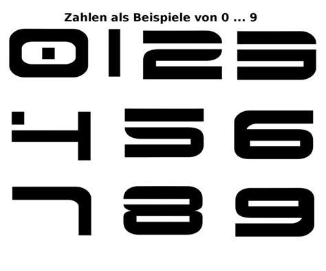 Aufkleber Entfernen Roller by 4 St 252 Ck Aufkleber Sticker Nummer 9 Startnummer 10cm Auto