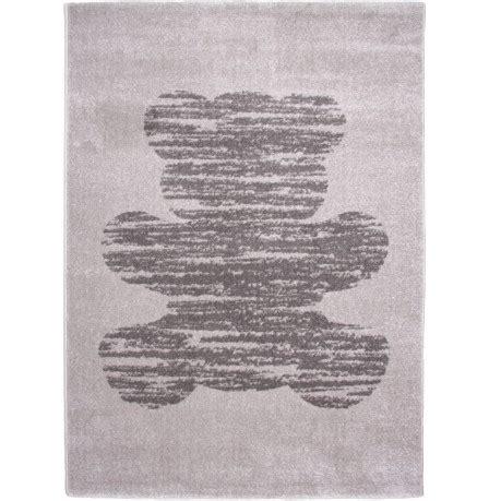 tapis chambre bébé ikea ikea tapis chambre garcon design d int 233 rieur et id 233 es de