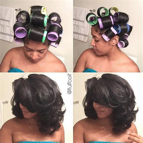rollers hairnet dryer best 25 haircuts straight hair ideas on pinterest