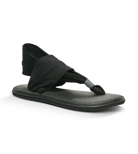 Sandals Made From Mats by 25 Best Sanuks Images On Sanuk Shoes Surfers
