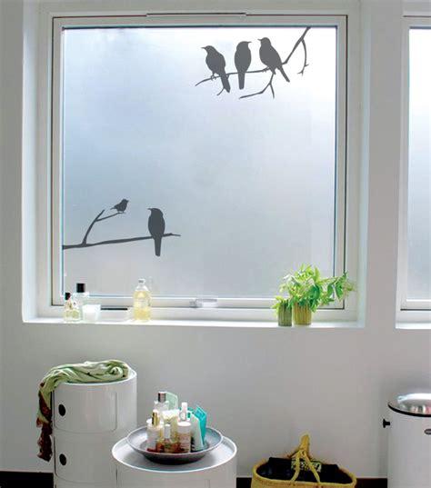 vinilos  cristales decorativos  ventanas conocelos