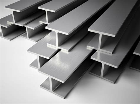 uk steel sections acciaio service