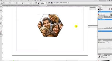 indesign tutorials for beginners free 10 useful adobe indesign tutorials for beginners designyep