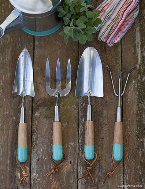 Garden Tool Organization Ideas Best 25 Gardening Tools Ideas On Garden Tools Garden Tool Organization And