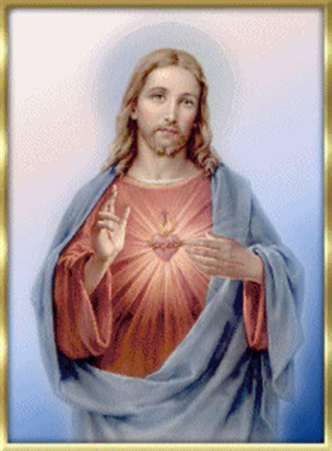 imagenes catolicas en gif imagenes religiosas sagrado coraz 243 n de jes 250 s
