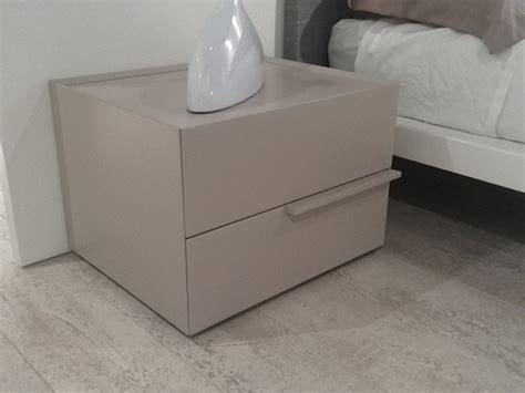 comodini da da letto comodini tetris per da letto design orme camere a